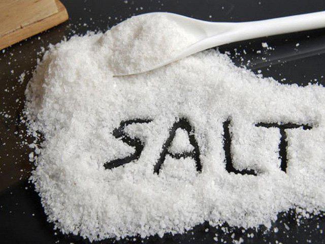 """Chế độ ăn uống là nguyên nhân chủ yếu gây ra ung thư đường tiêu hóa, bác sĩ khuyên tạo thói quen ăn uống tuân thủ """"2 nhiều 3 ít"""" để ngừa bệnh - Ảnh 5."""