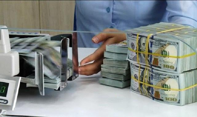 Cuộc đua ưu đãi thuế TNDN – cơ hội để DN ngoại lợi dụng chuyển giá - Ảnh 1.