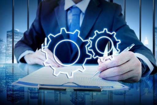 Mở rộng phạm vi ứng dụng chữ ký số phục vụ giao dịch điện tử - Ảnh 2.