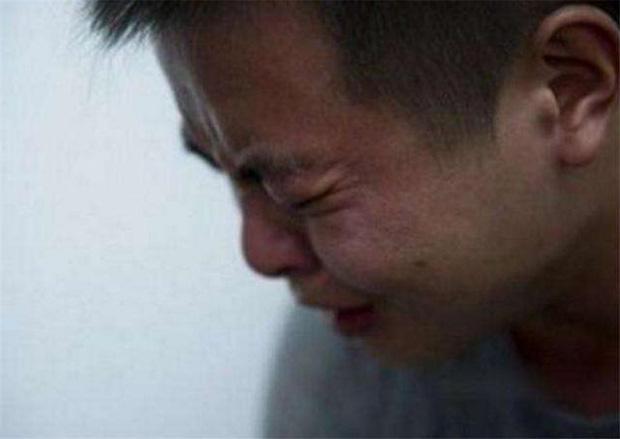 Chàng trai 26 tuổi đột ngột bị suy thận: 2 hành vi nhiều người trẻ vẫn làm, cần thay đổi để không gặp tình trạng tương tự - Ảnh 1.