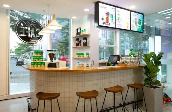 Hi-Café: Sự trở lại của Vinamilk sau 2 lần thất bại và giấc mộng chiếm 1/3 thị phần còn dang dở - Ảnh 1.
