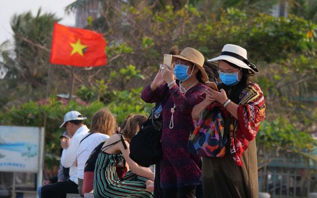 VEPR: Việt Nam không thể theo đuổi các chính sách vĩ mô theo cách tương tự như các nước khác trên thế giới - Ảnh 1.