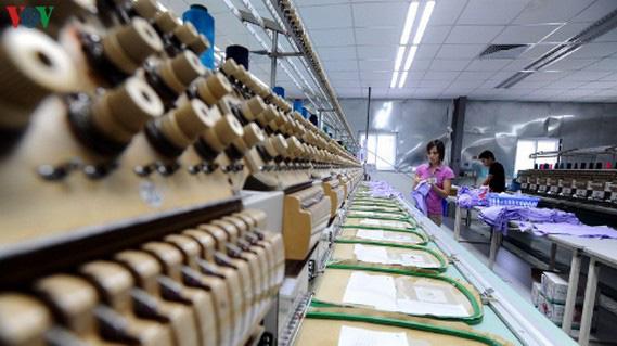Thực thi EVFTA, doanh nghiệp cần tiên lượng trước nhiều khoản chi phí lớn - Ảnh 1.
