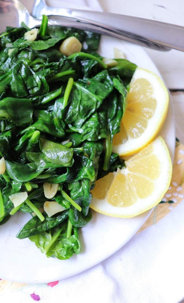 Thường xuyên ăn đậu phụ rất tốt cho sức khỏe, nhưng có 3 loại thực phẩm không nên ăn cùng với đậu phụ bạn cần nhớ - Ảnh 3.