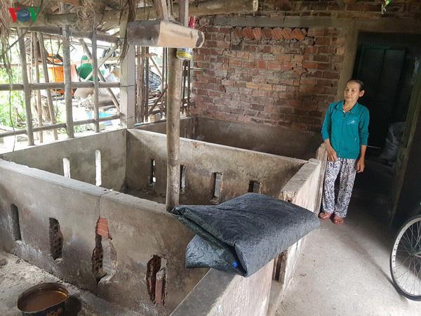Giá lợn giống khoảng 4 kg có giá gần 2 triệu đồng, nông dân khó tái đàn - Ảnh 1.
