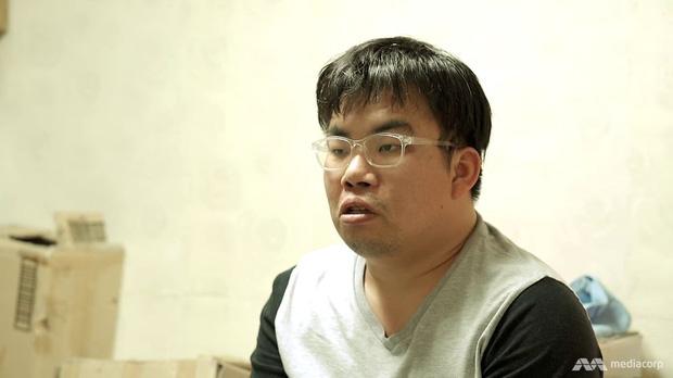 Quả bom nổ chậm tại Hàn Quốc: Lý do gì khiến đến hơn 800 người muốn nhảy cầu tự sát chỉ trong vòng 4 năm? - Ảnh 6.