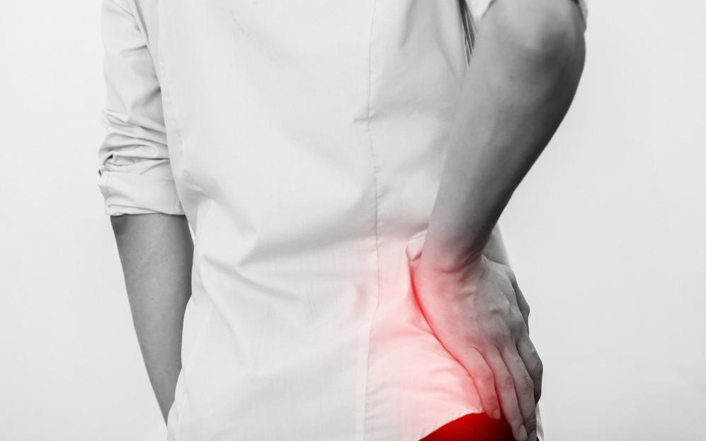 Rất nhiều người trẻ, làm văn phòng bị đau thần kinh tọa: Bác sĩ xương khớp BV Bạch mai chỉ ra nguyên nhân rất nhiều người mắc phải