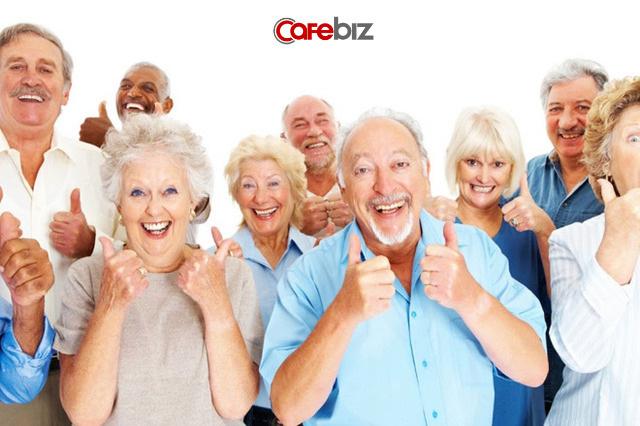 Giáo sư người Hoa tại đại học Harvard nghiên cứu 110.000 người: 5 thói quen sinh hoạt giúp bạn kéo dài tuổi thọ thêm 10 năm không bệnh tật - Ảnh 1.