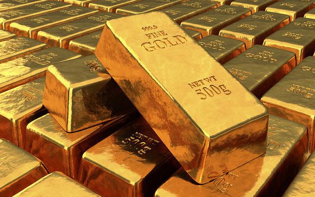 Giới chuyên gia và nhà đầu tư nhận định thế nào về giá vàng tuần tới?