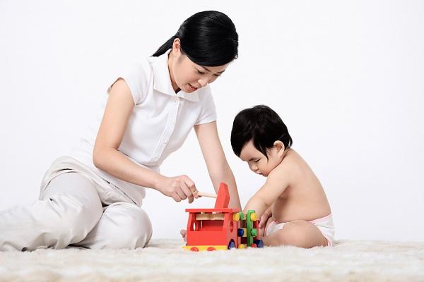 Muốn con lớn lên được hàng loạt tập đoàn lớn tuyển dụng, bố mẹ đừng quên dạy con 4 kỹ năng quan trọng này - Ảnh 3.