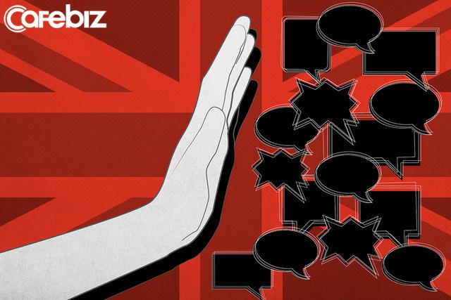 Quan hệ xã hội không ra gì, chủ yếu là do cứ giữ mãi 5 thói quen xấu - Ảnh 2.