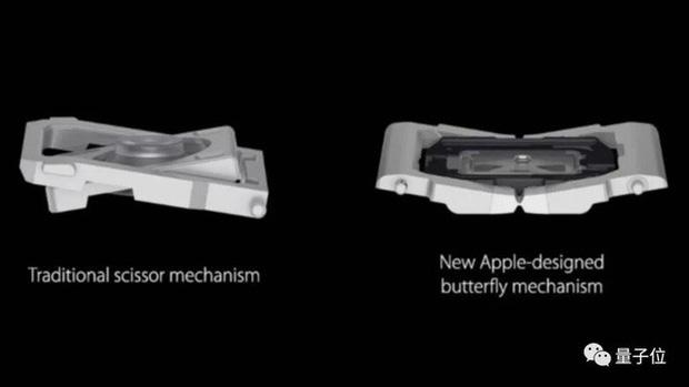 Apple thừa nhận thất bại: Công nhân Foxconn lắp ráp iPhone tốt hơn nhiều so với máy móc tự động - Ảnh 4.