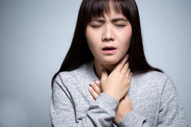 Ung thư tuyến giáp ngày càng trẻ hoá: thấy 6 điểm bất thường này xung quanh vùng cổ thì bạn nên đi khám ngay - Ảnh 6.