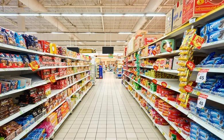 BigC, Coopmart, AEON, Lotte Mart…, đại siêu thị nào đang chiếm thị phần nhiều nhất?