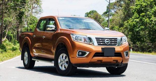 Giá ô tô liên tục giảm sâu, cao nhất lên tới 200 triệu đồng - Ảnh 5.