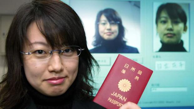 Những hộ chiếu quyền lực nhất thế giới hiện nay: Mỹ bị loại khỏi danh sách an toàn, Việt Nam tụt một hạng - Ảnh 2.
