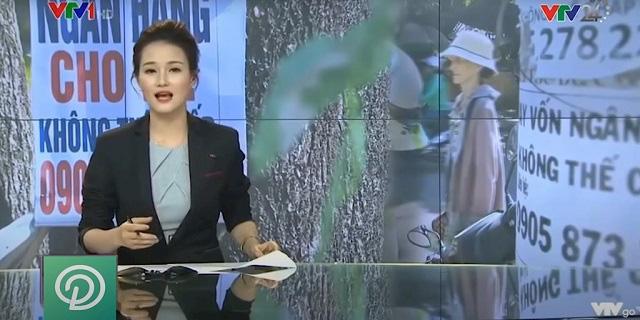 Ứng dụng cho vay nặng lãi của Trung Quốc đang âm thầm rút khỏi Việt Nam? - Ảnh 1.