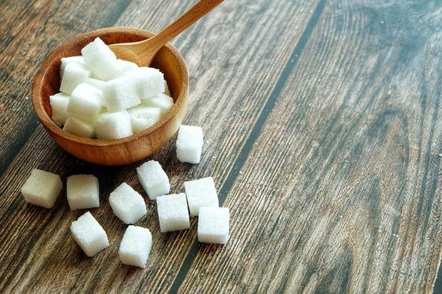 Gan sợ nhất 4 thứ màu trắng, bạn nên ăn 2 loại thực phẩm giúp gan khỏe mạnh hơn - Ảnh 4.