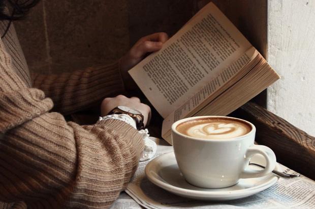 Uống cà phê bấy lâu nay nhưng bạn đã bao giờ thắc mắc tên gọi chính xác của nó bắt nguồn từ đâu chưa? - Ảnh 5.