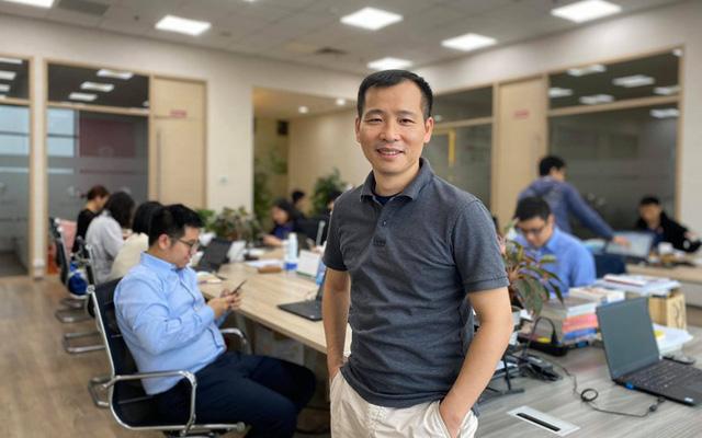 CEO AWING: Ngành quảng cáo hậu dịch Covid-19 sẽ quay trở lại giá trị nền tảng cơ bản của marketing - Ảnh 1.