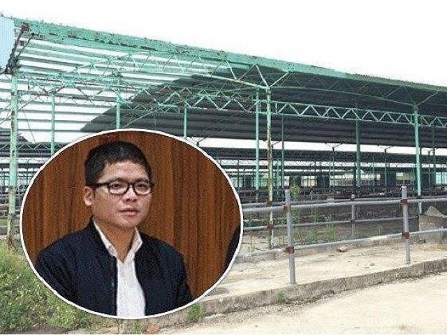 Ông Trần Bắc Hà từng hứa lấy tiền ở đâu để trả nợ cho BIDV khi công ty sân sau thua lỗ? - Ảnh 2.