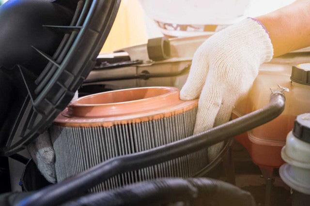 Sự thật phũ phàng về điều hòa trên ô tô và cách dùng hiệu quả - Ảnh 5.