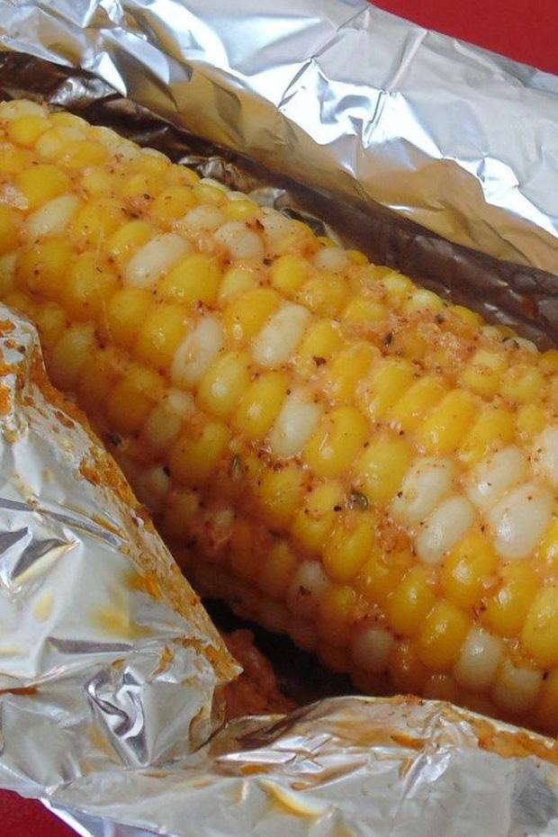 4 loại thực phẩm đừng nên ăn cùng khoai lang nếu không muốn bị đau bụng, đầy hơi, trào ngược dạ dày - Ảnh 2.