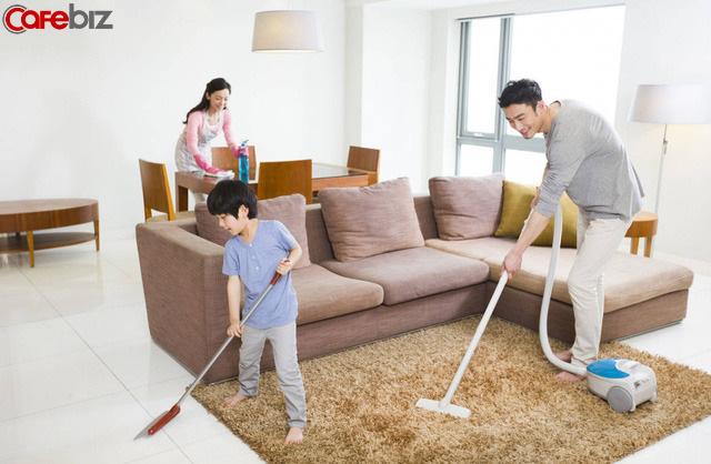 Trúng tim đen hàng vạn gia đình: Biết bao cuộc hôn nhân, đều bại dưới tay một điều nhỏ nhặt nhất - Ảnh 4.
