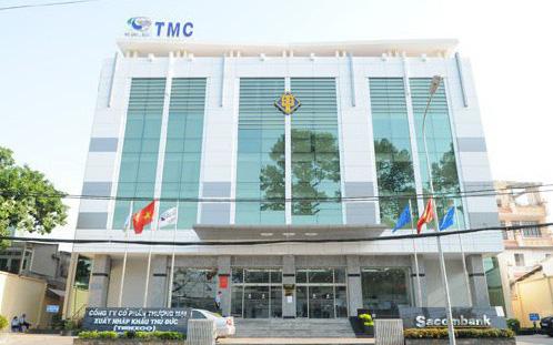 Timexco (TMC): Nguồn thu xăng dầu sụt giảm mạnh, quý 2 lỗ 3,8 tỷ đồng