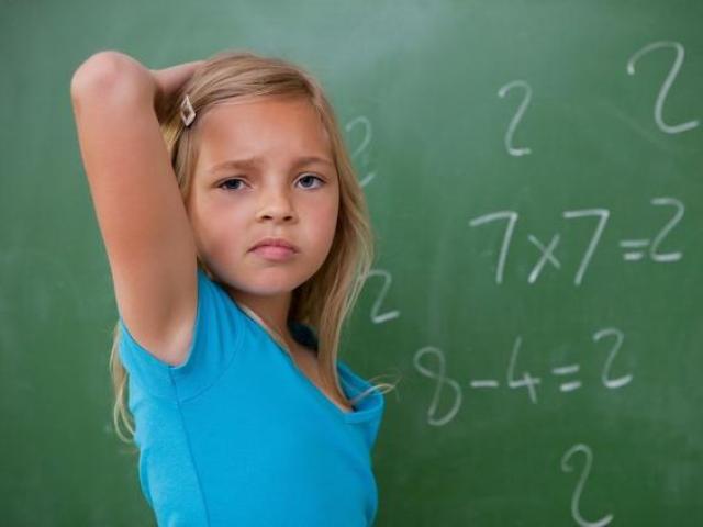Tương lai của trẻ phụ thuộc vào phương pháp giáo dục của cha mẹ: Kịp thời chấn chỉnh tính xấu, định hình một khuôn phép đúng đắn, tạo nền móng bền vững cho con - Ảnh 3.