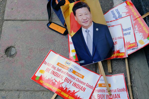 Trung Quốc buộc cả thế giới phải tìm những cách mới để đối phó với mình - Ảnh 2.