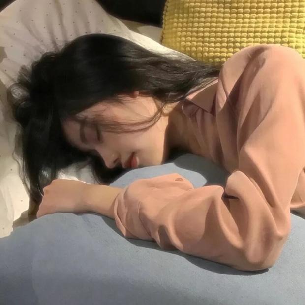 4 điều cấm kỵ đối với giấc ngủ trưa, không hề tốt cho sức khỏe nhưng đa phần mọi người đều không biết - Ảnh 2.
