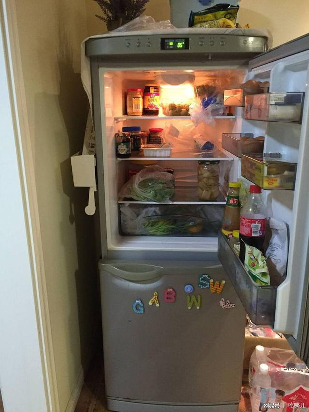 Thực phẩm nóng có đặt được trực tiếp vào tủ lạnh? Đây mới thực sự là cách bảo quản thực phẩm nóng an toàn - Ảnh 2.