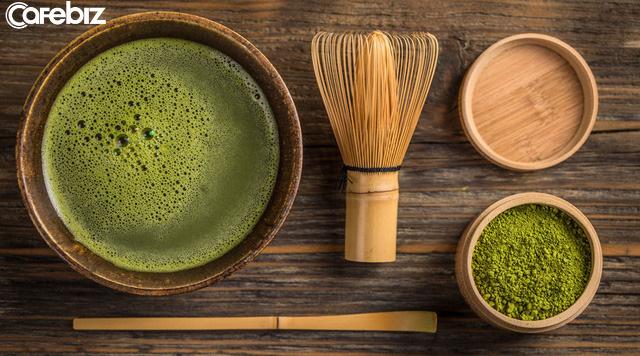 """[Case study] Cách Nestle thu phục thị trường Nhật Bản: Bán kẹo vị cà phê cho trẻ em để """"in dấu"""", nhiều năm sau quay lại bán cà phê cho những """"trẻ em đã lớn"""" - Ảnh 1."""