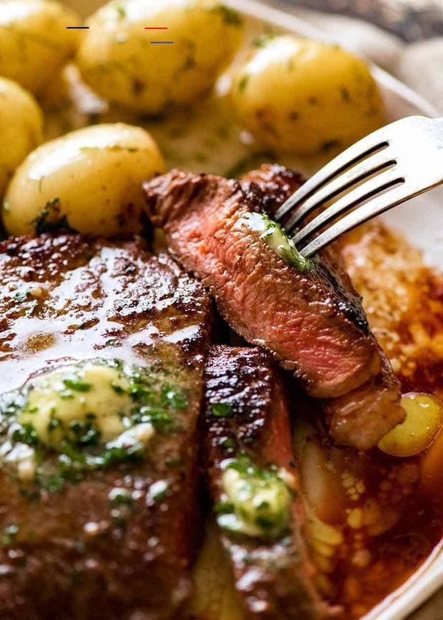 6 loại thực phẩm tuyệt đối đừng nên hâm nóng trong lò vi sóng nếu không nó sẽ phát nổ hoặc gây độc cho thức ăn - Ảnh 4.