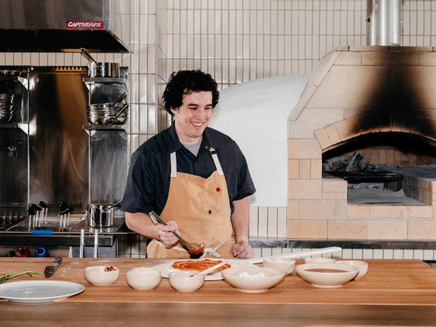 9 bí mật chưa-từng-kể của các đầu bếp nổi tiếng thế giới, thành công trong nghề không chỉ dừng ở tài nấu nướng (P1) - Ảnh 3.