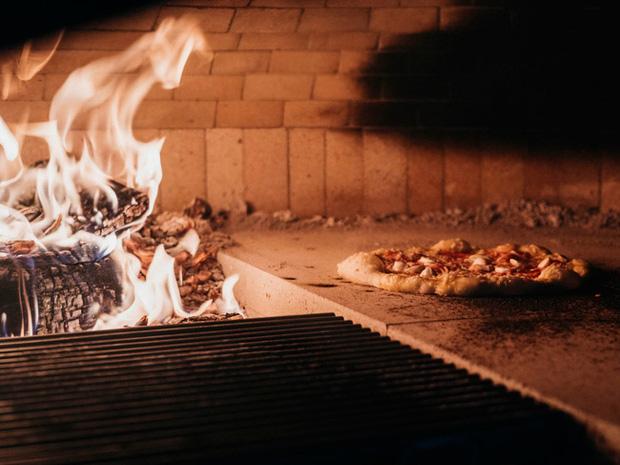 9 bí mật chưa-từng-kể của các đầu bếp nổi tiếng thế giới, thành công trong nghề không chỉ dừng ở tài nấu nướng (P1) - Ảnh 4.