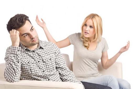 2 người chồng thất bại trở về nhà, phản ứng của 2 người vợ khác nhau và cái kết bất ngờ sau 10 năm - Ảnh 1.