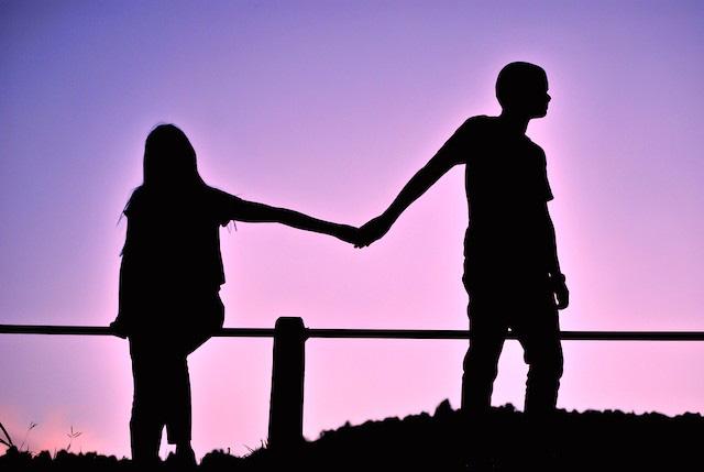 Liệu chúng ta có thể thực sự thành công khi các mối quan hệ xung quanh đang dần rạn nứt? Câu trả lời đau xót là KHÔNG - Ảnh 2.