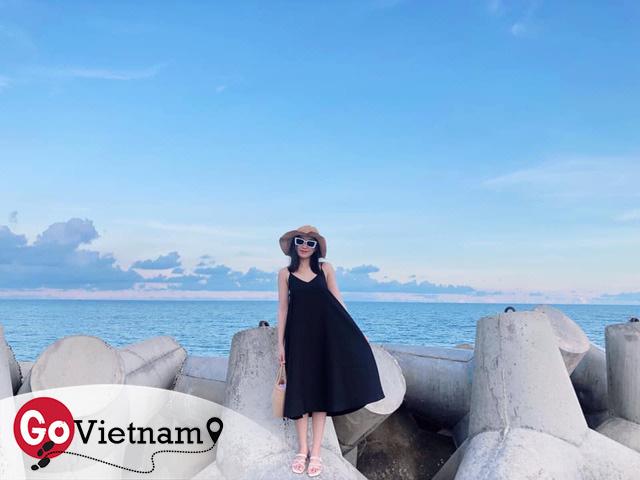 Chỉ cách Sài Gòn 4 giờ đồng hồ, có Mũi Né biển xanh cát trắng nắng vàng, sở hữu địa điểm ngắm hoàng hôn siêu chill - Ảnh 8.