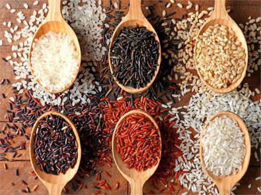 10 loại thực phẩm bổ dưỡng nhưng là đại kỵ với người bị bệnh thận, càng ăn nhiều sức khỏe càng suy yếu - Ảnh 3.