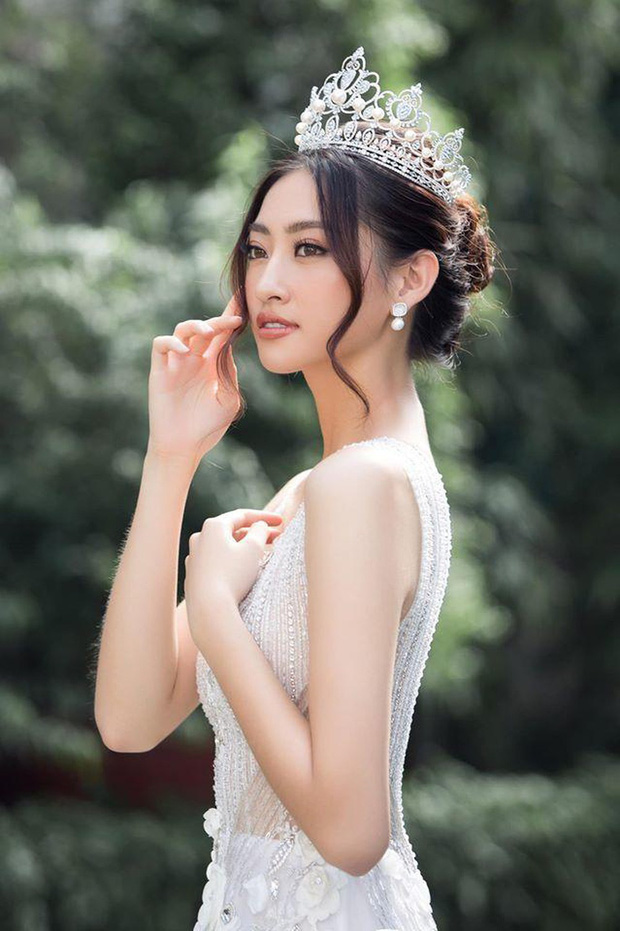 Lần đầu tiên trong lịch sử Miss World: Cuộc thi năm 2020 chính thức bị huỷ, Lương Thuỳ Linh và dàn Hoa hậu có kế hoạch gì? - Ảnh 2.