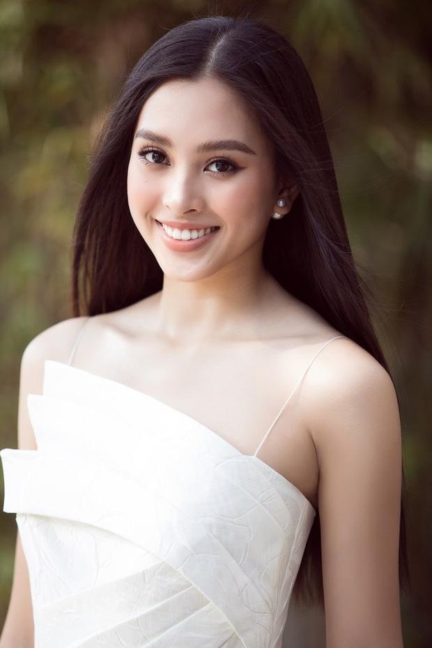 Lần đầu tiên trong lịch sử Miss World: Cuộc thi năm 2020 chính thức bị huỷ, Lương Thuỳ Linh và dàn Hoa hậu có kế hoạch gì? - Ảnh 3.
