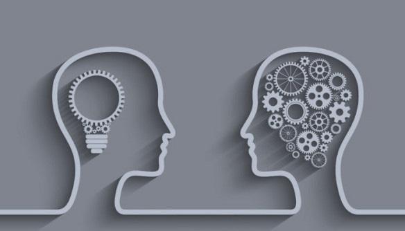 Tiến sĩ tại Đại học Harvard chỉ ra cách tư duy giúp bạn nắm chắc thành công trong tương lai  - Ảnh 1.