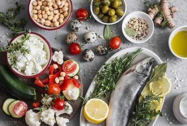 4 loại thực phẩm ăn nhiều sẽ khiến mỡ chảy khắp người, bạn nên ăn càng ít càng tốt - Ảnh 2.