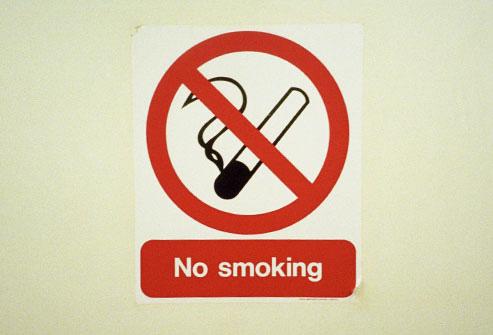 WebMD chỉ mặt thủ phạm gây ra 9/10 ca tử vong do ung thư phổi: Cần từ bỏ và tránh xa! - Ảnh 5.