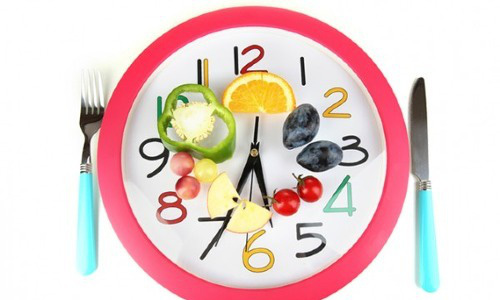 Bữa tối sai lầm là kẻ thù của sức khỏe: Áp dụng 4 nguyên tắc ăn uống cân bằng, đủ chất, giảm bớt gánh nặng cho cơ thể - Ảnh 3.