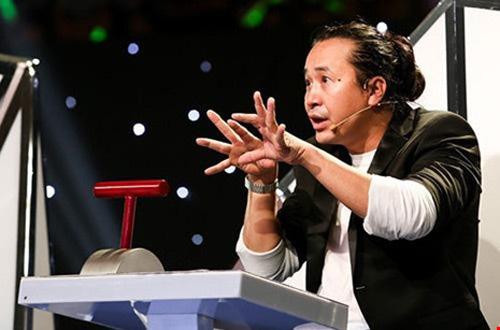 Nhạc sĩ Lê Minh Sơn: Khát vọng của tôi là người nhạc sĩ phải sống bằng tác phẩm của mình  - Ảnh 2.