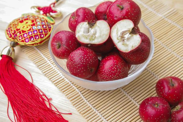 6 loại quả khắc tinh với dạ dày: Người có vấn đề dạ dày ăn vào sẽ trở nên nghiêm trọng - Ảnh 5.