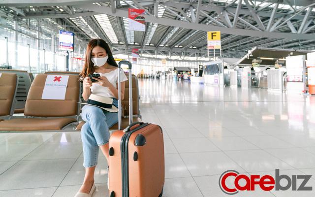 Bất chấp dịch Covid-19, Thái Lan vẫn kiếm được tiền nhờ chương trình du lịch y tế nhắm tới giới siêu giàu Trung Quốc - Ảnh 2.